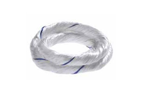 Cords - isoGlas® - Cord