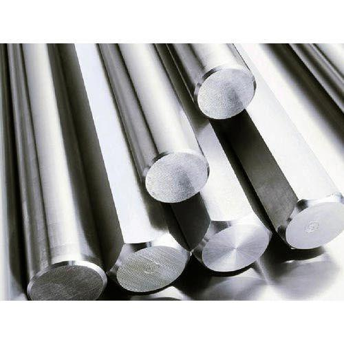 Monel 400 Rods (UNS N04400)