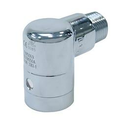 Gas Sockets - Gas socket