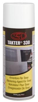 TAKTER® 330 - Anneritore spray