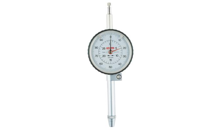 Special Dial Gauges - null