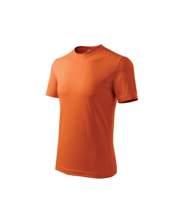 T-shirt personnalisé HEAVY adler - 200 g/m²