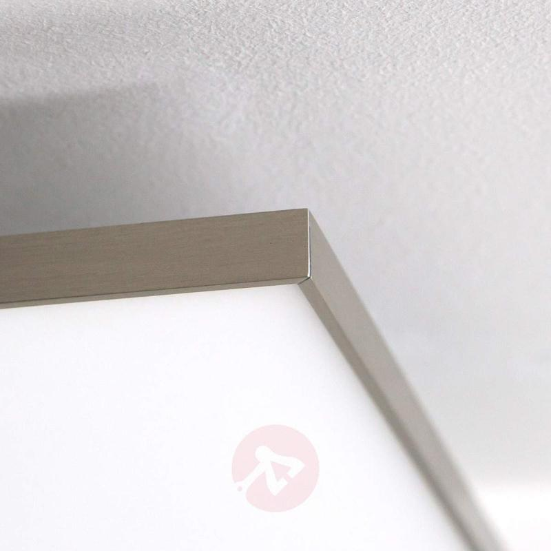 Rory LED panel for ceiling installation, 40 cm - Ceiling Lights