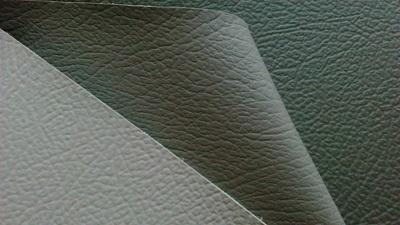 Serifos B45 - Automotive Faux Leather