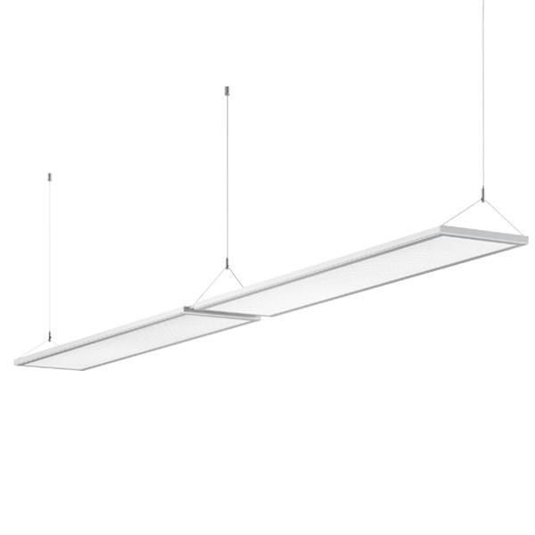 Suspended Luminaires IDOO.pendant (for daisy chaining) - Suspended Luminaires IDOO.pendant