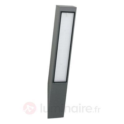 Applique Power-LED Tobi - Appliques d'extérieur LED