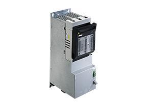 Bosch Rexroth Supply Assemblies Diax02/03 - Bosch Rexroth supply assemblies DIAX02/03