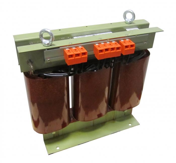 Dreiphasen Transformatoren - SPT10000/D