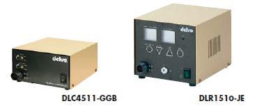 visseuses electriques - DLV7540-MKE
