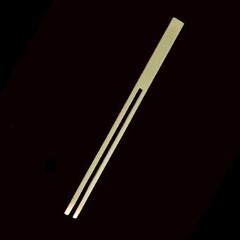 B54 Skewer double 15cm 100pcs/set - null