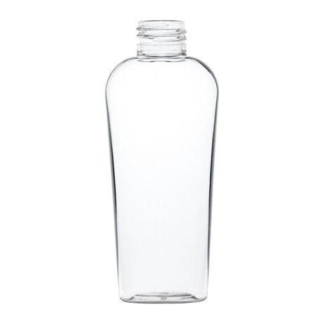 Flacon Gamma PET - Plastique 200-250-400 ml GAMT