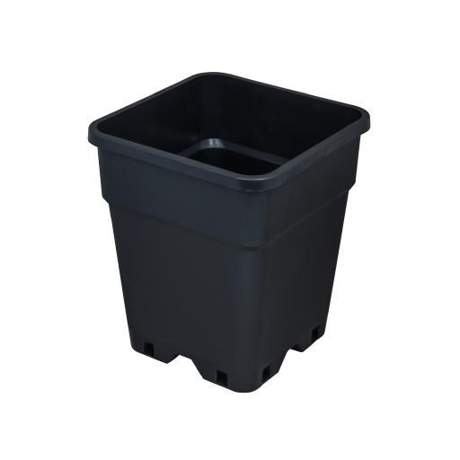 11 Lt Pot - Planting Pots in different capacities