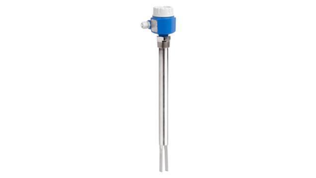 mesure detection niveau - vibronique detecteur niveau FTM51