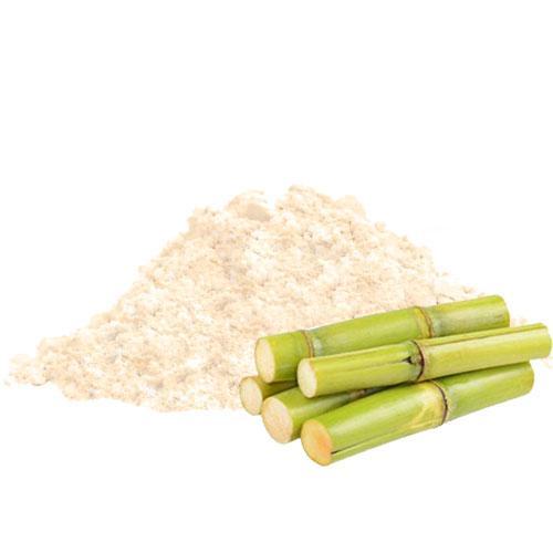 Sugar Cane Soluble Powder - Sugar Cane Soluble Powder