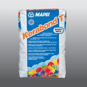 Kerabond T Mapei