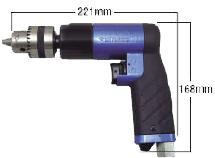 Pneumatic Tools - ADR-100