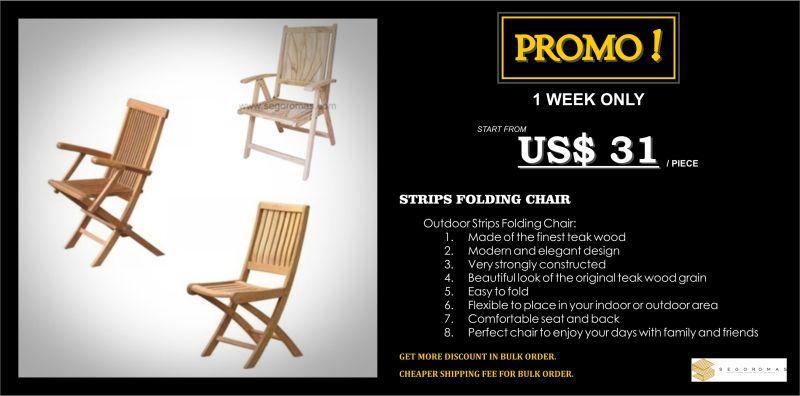 Promo Furniture - furniture chair, furniture indonesia, chair outdoor