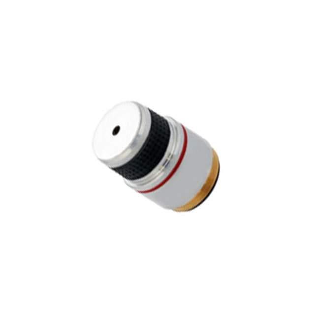 LENS 4X MICROSCOPES - Aven Tools 26700-400-L4X