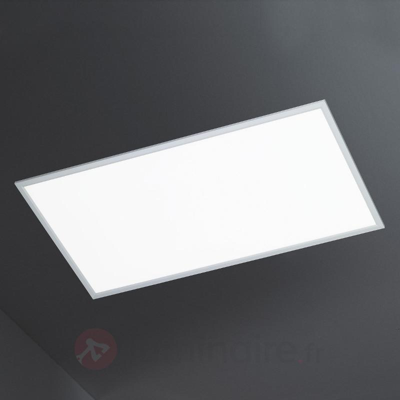 Plafonnier LED Liv, dimmable - Plafonniers LED