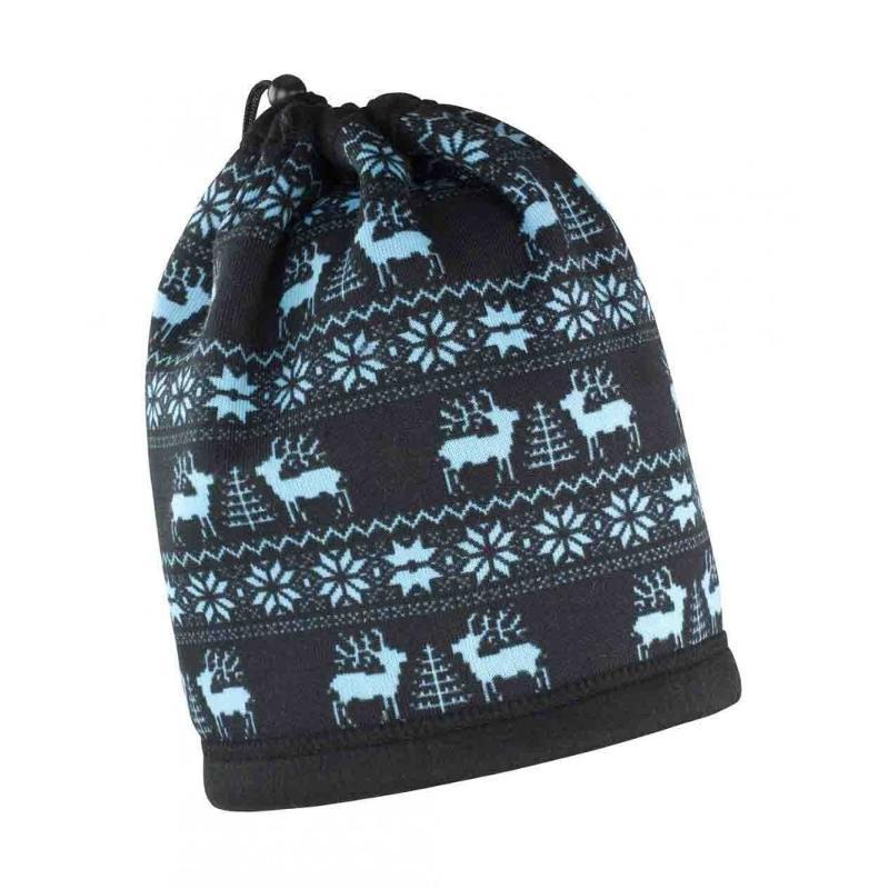 Bonnet dessin de saison - Bonnets