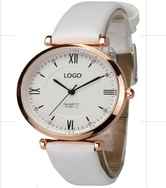 alloy watch GC-ZS-A028 in Iceland for wholesale - 2018 trendy alloy watch for ladies or students from china manufacturer exporter