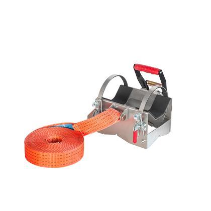 Pipe Slider - for CPSERIES