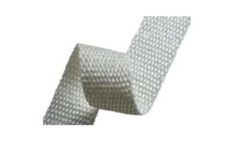 Tapes - isoTHERM® ST - Tape