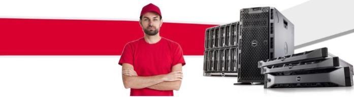 Transporteur Photocopieur, imprimantes  - Transport de photocopieur, imprimante, serveur informatique en express