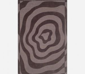 Handloom rug