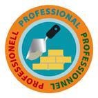 PE-Bautenschutzband - AT6152