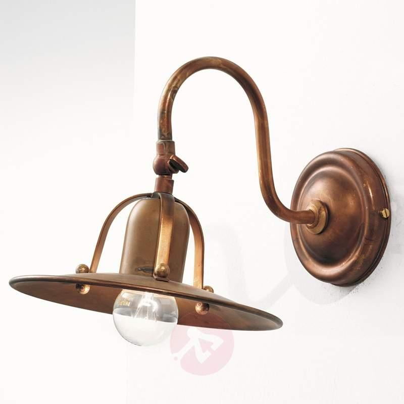 Mobile wall lamp OSTERIA - Wall Lights