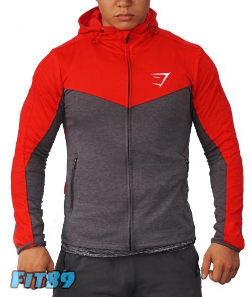 COAT K26 - Coat fashion