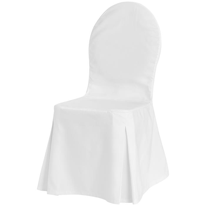 Chair Cover Kepy B With Closer - Chaircovers