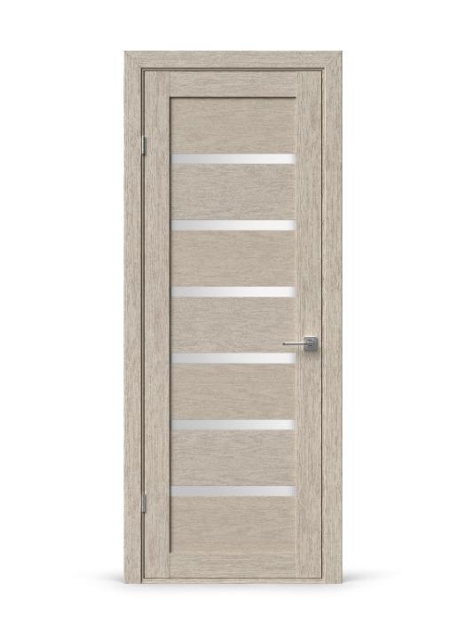 Interiérové dveře -