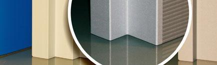Compact/RIM/Clear Coat Systems - null