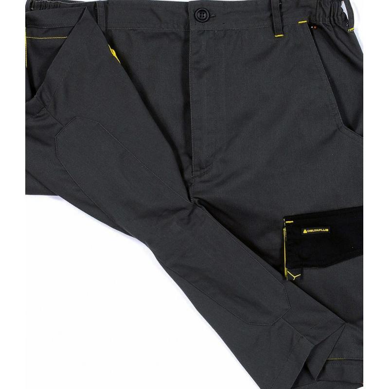 Bermuda 6 poches - Pantalons, shorts et salopettes