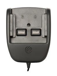 Honeywell Dolphin CT50, CT60 KFZ-Halterung, Car Plug -... - Marktplatz