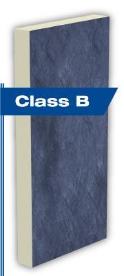 STIFERITE Class BH - STIFERITE Class B