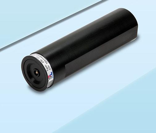 Magnetometer - DM Serie - basierend auf der ADC-Technologie (32 Bit Auflösung & 26 Bit Dynamikbereich)