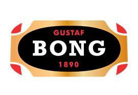 Bong - Meat soups