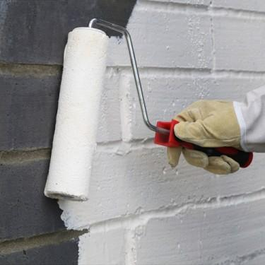 Peinture anti humidité intérieure - Humidi'stop Premium