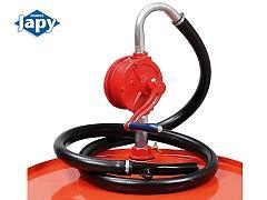 Pompes manuelles rotatives  - FR46