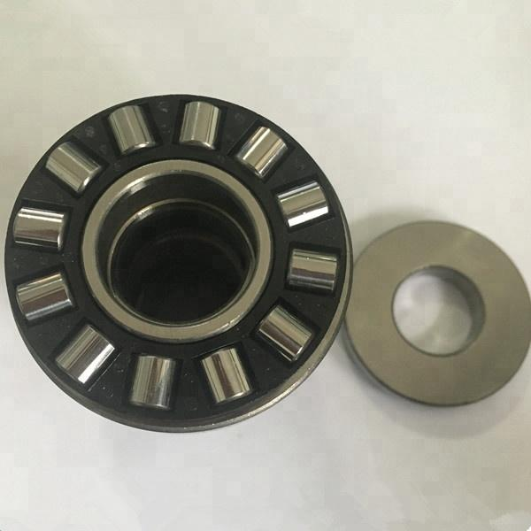 food extruder gearbox multi stage  bearings - food extruder gearbox multi stage  bearings