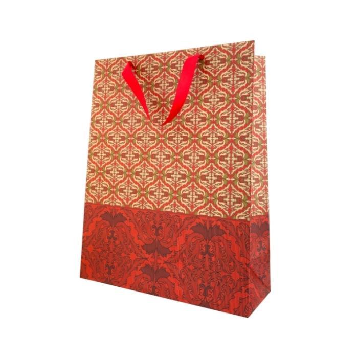 Подарочный пакет Премиум  - Premium XXL