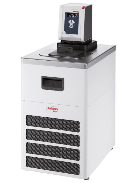 CORIO CP-601F Kälte-Umwälzthermostat - Kälte-Umwälzthermostate mit breitem Arbeitstemperaturbereich
