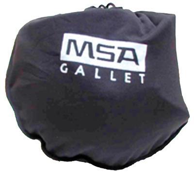 A2800 FIREMAN HELMET CASE - Suits Headgear