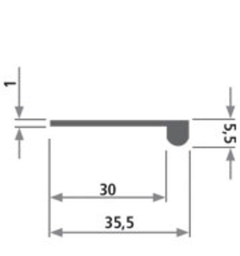 Profil 566 - null