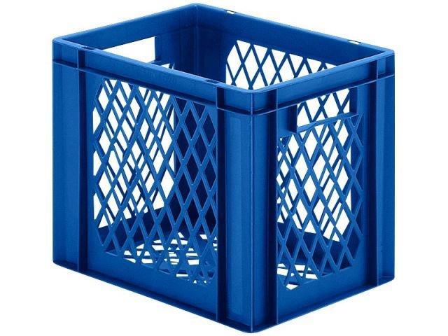 Stapelbehälter: Band 320 3 - Stapelbehälter: Band 320 3, 400 x 300 x 320 mm