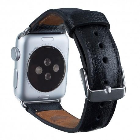 Lujoso Reloj inteligente RST1 - RST1