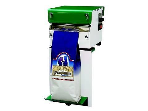 Half-automatische lasmachines - Zakkenvulmachines